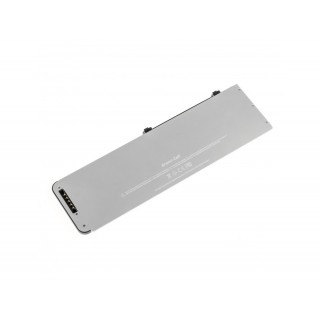 Baterija za Apple MacBook Pro 15'' A1281 Unibody Alu, 5200 mAh