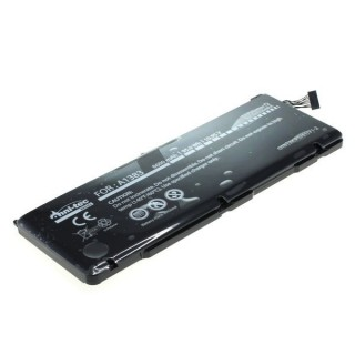 "Baterija za Apple MacBook Pro 17"" A1297 / A1383, 8600 mAh"