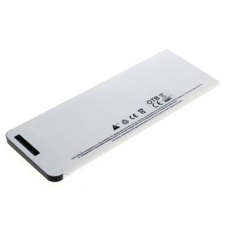 Baterija za Apple MacBook 13'' Unibody Alu A1278 / A1280, 4500 mAh