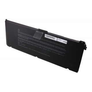 "Baterija za Apple Macbook Pro 17"" A1309 / A1297, 13000 mAh"