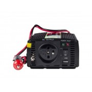 Automobilski inverter sa 12V na 230V, 150W/300W