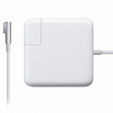 Punjač za Apple Macbook 45W MagSafe