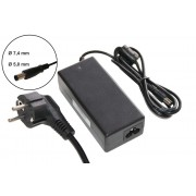 Punjač za laptope Dell, 130W / 19,5V / 6,7A / 7,4mm x 5,0mm