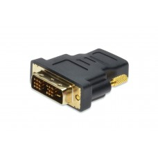 Adapter sa HDMI na DVI-D