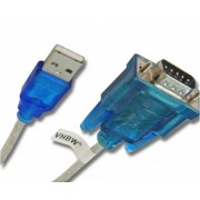 Adapter sa RS232 na USB