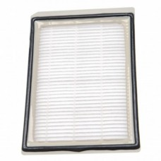 Filter za Bosch BBS 5319 / BSA 2202 / BSD 2101